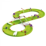 Knikkerracebaan Quercetti - Big Marbledrome 2,7m