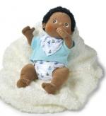 Rubens Baby - Nils