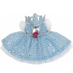 Kleding Rubens Barn - Prinses Amalia