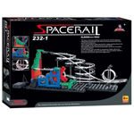 Spacerail Lifter - Level 1
