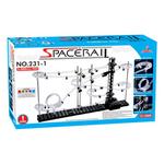 Spacerail - Level 1