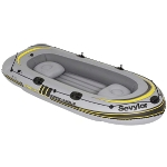 Opblaasboot Sevylor SuperCaravelle XR116GTX-7