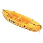 Kayak Tahiti K-79 2-persoons 310x84cm