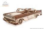 Cabriolet VM05