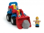 WOW Toys - Lift it Luke