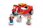 WOW Toys - Motor bike Max