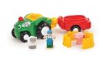 WOW Toys - Veewagen