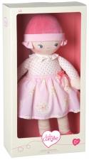 Corolle - Baby Lili Roze