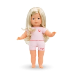 ma Corolle - Blonde pop Paloma - 36 cm