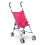 Corolle - Buggy roze
