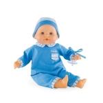 Corolle - Baby Blauw - 36cm