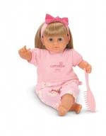 Corolle - Baby Blond - 36 cm