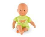 Corolle - Mini badpopje Green- 20 cm