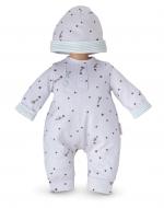 Corolle - Pyjama sterren - 30 cm