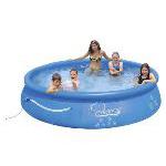 Zwembad Speedy Pool 360cm opblaasbaar