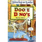 Dooie Dino's