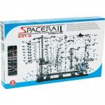 Spacerail - Level 9