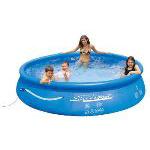 Zwembad Speedy Pool 300cm opblaasbaar