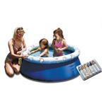 Zwembad Speedy pool color me 120x41 cm