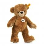 Bruine teddybeer Happy- 40cm - Steiff