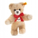 Blonde beer Molly - 24cm - Steiff
