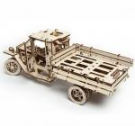 UGears Truck