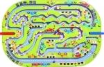 Magneetspel grote wedstrijd - Haba
