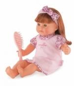 Corolle - Baby Rood - 36 cm