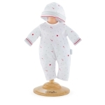 Corolle - Little star pyjama - 36 cm