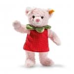 Rose Strawbeary - 28cm - Steiff
