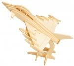Vliegtuig - Gepettos