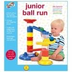 Junior knikkerbaan - Galt