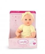 Corolle - Yellow - 30 cm
