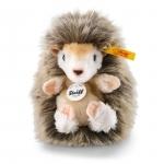 Jonge egel - 13cm - Steiff