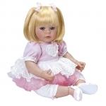 Toddler Time Babies - Hearts Aflutter - Adora