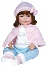 Toddler Time Babies - Jolie - Adora