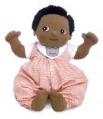 Rubens Baby - Nora