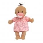 wee Baby Stella - 28cm - Flower