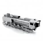 Locomotive - Metal Earth