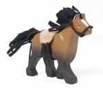 Paard - 10cm -  Le Toy Van