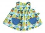 Rubens Kids - Casual jurk