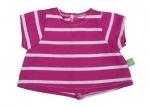 Rubens Kids - Gestreept shirt