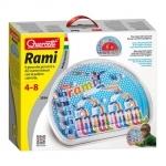 Quercetti - Rami