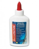 Matchitecture - Tube lijm 120ml