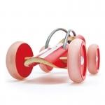 E-Racer Monza - Hape