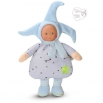 Corolle - Blue Star