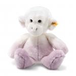 Monkey lila - 30cm - Steiff