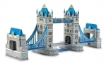 Tower Bridge - Legler