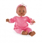 Corolle - Pink Baby - 36cm