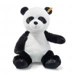 Ming Panda - 38cm - Steiff
